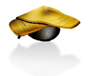 Nordisk-2.5-cm-selfinflatable-mat