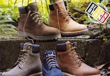 berghen-schoenen