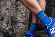 Stance sokken