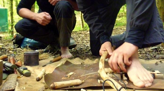 Bushcraftcafe-outdoor-en-survivaltechnieken