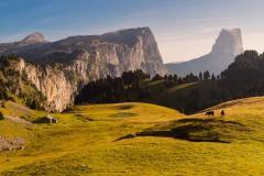 Mont-Aiguille-c-Isère-Tourisme-Pierre-Jayet