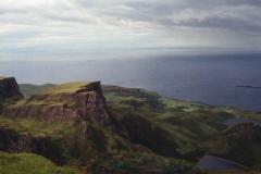 Off-the-Beaten-track-in-Schotland-c-Steffie-de-Gaetano