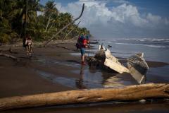 Packraften-in-Nicaragua-c-Erik-Mercelis