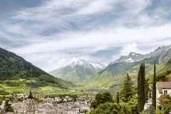 Stad-der-tuinen-Merano-c-IDM-Südtirol-Studio-Mierswa-Kluska