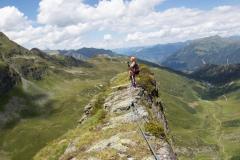 Klettersteig-Madrisella-Philipp-Steurer-Montafon-Tourismus-GmbH-Schruns-1