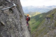 Klettersteig-Madrisella-Philipp-Steurer-Montafon-Tourismus-GmbH-Schruns-2