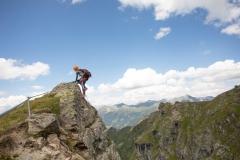 Klettersteig-Madrisella-Philipp-Steurer-Montafon-Tourismus-GmbH-Schruns-3