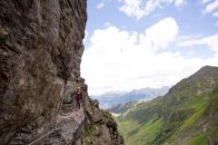 Klettersteig-Madrisella-Philipp-Steurer-Montafon-Tourismus-GmbH-Schruns-4