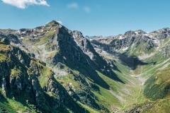 Madrisella-Phillip-Schilcher-Silvretta-Montafon