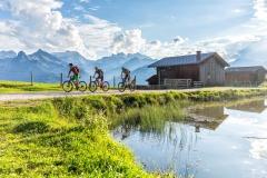 Mountainbike-Tour-rund-um-den-Itonskopf-c-Andreas-Meyer-WOM-Medien-1