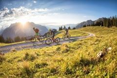 Mountainbike-Tour-rund-um-den-Itonskopf-c-Andreas-Meyer-WOM-Medien-3