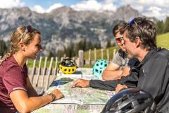 Mountainbike-Tour-rund-um-den-Itonskopf-c-Andreas-Meyer-WOM-Medien-5