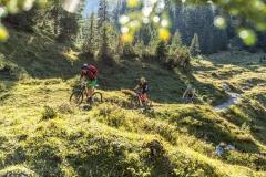 Mountainbike-Tour-rund-um-den-Itonskopf-c-Andreas-Meyer-WOM-Medien-6