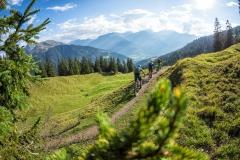 Mountainbike-Tour-rund-um-den-Itonskopf-c-Andreas-Meyer-WOM-Medien-8