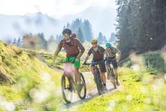Mountainbike-Tour-rund-um-den-Itonskopf-c-Andreas-Meyer-WOM-Medien