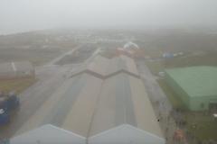 Meter hoogte overview