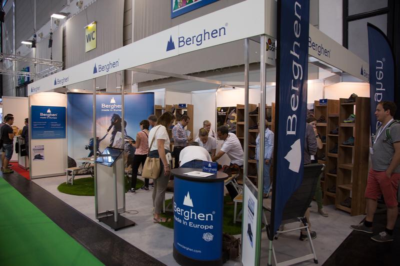 Berghen-belgische-schoenen-fabrikant