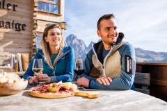 Seiser-Alm-Marketing_Werner-Dejori-8