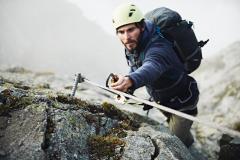 (c) Meran-Klettersteig/Manuel Ferrigato
