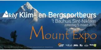 Mount-Expo-Sint-Niklaas-op-zaterdag-5 maart-2016