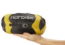 Nordisk-mummy-shape-sleeping-bag