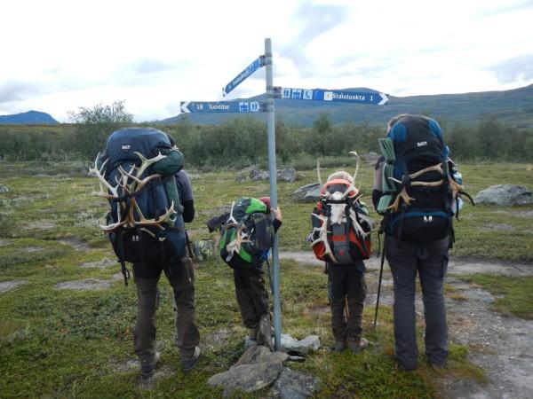 bach-backpacks