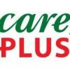 Careplus logo