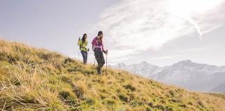 In de kijker Quechua outdoormateriaal