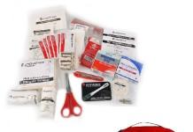 Lifesystems EHBO-kit