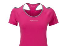 Peak Performance Crotona T-Shirt