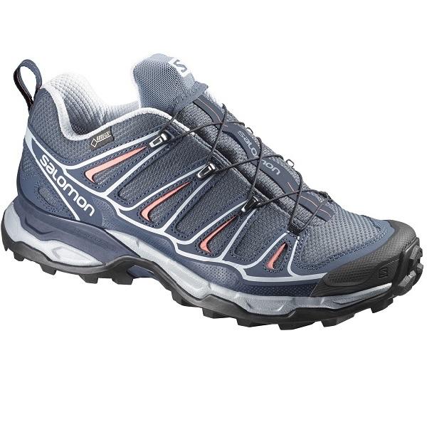 Salomon X Ultra 2 GTX hikingschoen