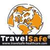 Travelsafe logo