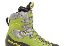 Zamberlan Expert Pro GTX bergschoen