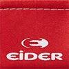 Logo Eider