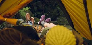 Teva Arrowood outdoorschoenen