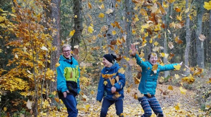 outdoor-activiteiten-kinderen