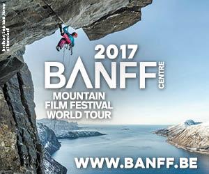 BANFF_rectangle