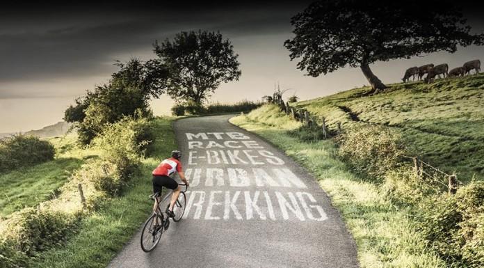 fietsbeurs-velofollies-2017