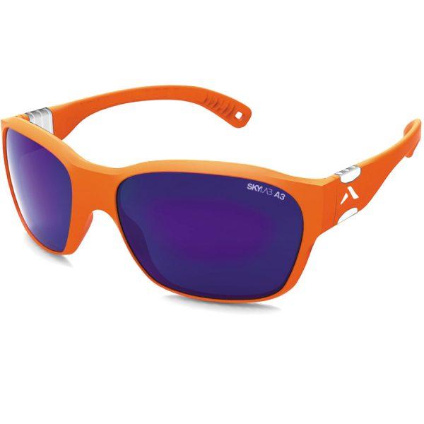 Altitude Eywear DouDou zonnebril voor kinderen