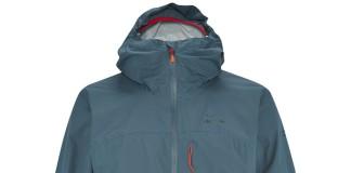 Eider Bright Jacket 2.0 outdoorjas