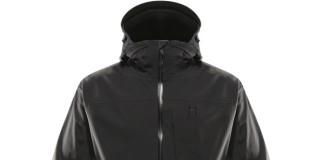 Haglöfs Tourus Jacket