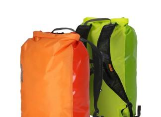 Ortlieb Light-Pack 25 waterdichte tas