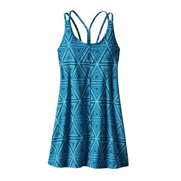 Patagonia Latticeback Dress