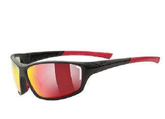 Uvex Sportstyle 210 sportbril
