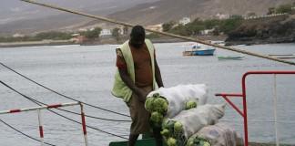 Wandelvakantie Kaapverdië praktisch