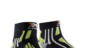 X-Socks Speed Two hardloopsokken