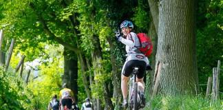 4 x 2 startbewijzen Limburgs Mooiste te winnen
