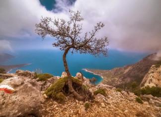 De Lycian Way wandelen in Turkije (c) Juergen Skaa