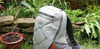 Paklijst voor een bergmarathon