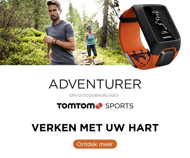 TomTom_Banners Adventurer_NL_300X250
